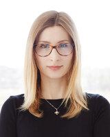 Monika Siarkowska
