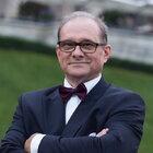 dr inż. Krzysztof Szwejk