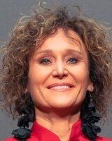 Kinga Lisowska