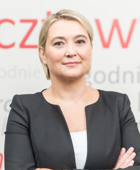 Monika Kurtek