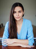 Iwona Jara