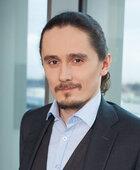 Andrzej Lis-Radomski