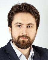 Maciej Kalwasiński