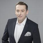 Michał Siegieda