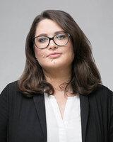 Agnieszka Jagusiak