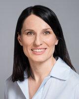 Lidia Piekarska-Juszczyk