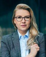 Karolina Maciaszek