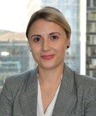 Katarzyna Dziadul