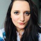 Zdjęcie portretowe: Aneta Niezgoda