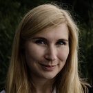 Marta Bańka