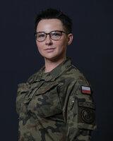 kpt. Damian STANULA