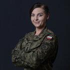 Zdjęcie kpt. Witold SURA