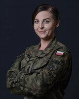 kpt. Witold SURA
