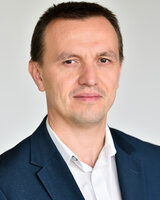Paweł Bernat