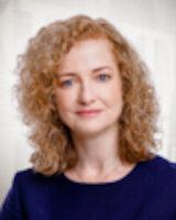 Justyna Szafraniec