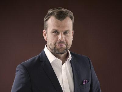 Piotr Chęciński