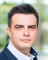 Wiktor Miliszewski