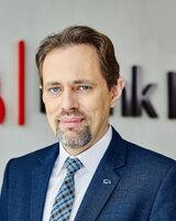 Paweł Jurek