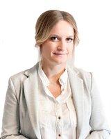 Justyna Kosowicz