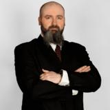 Piotr Hytroś