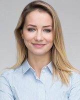Paulina Kunicka