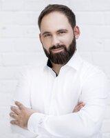 Tomasz Relewicz