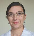 Urszula Drukort-Matiaszuk