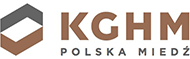 KGHM logo