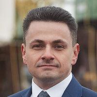 Marcin Pawlicki