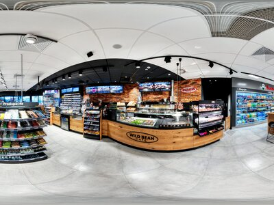 Easy Auchan_Reduta_Wizualizacja 2