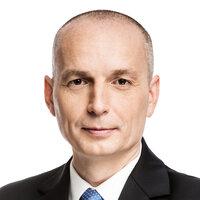 Rafał Mucha