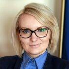 Joanna Sliwinska GUMed
