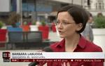 Rola kobiet w kampanii Andrzeja Dudy