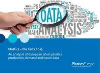 FINAL_Plastics_the_Facts_2013_published_October2013 (2).pdf