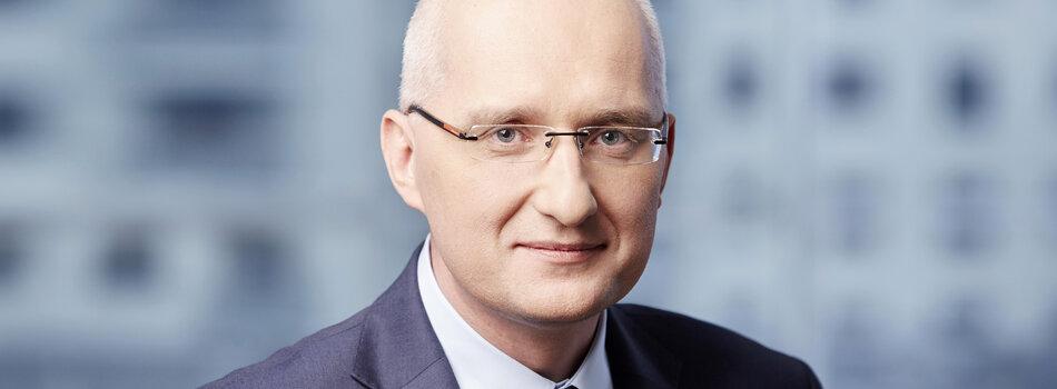 Wojciech Kembłowski