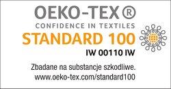 Oeko-Tex_PL.jpg