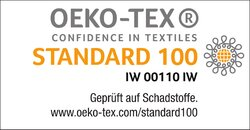 Oeko-Tex_DE.jpg