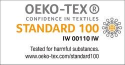 Oeko-Tex_EN.jpg