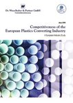 Rapport Competitiveness of the European Plastics Converting Industry.pdf