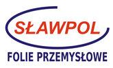 Sławpol_logo-500x300.jpg