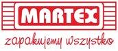 martex_logo_200_0_25_a.pdf