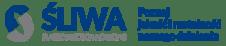 logo_SLIWA PLASTIC INJECTION MOULGING.png
