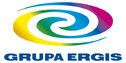 logo_grupa_ergis.jpg