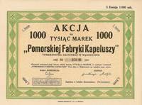 Fabryka_kapeluszy_small.jpg