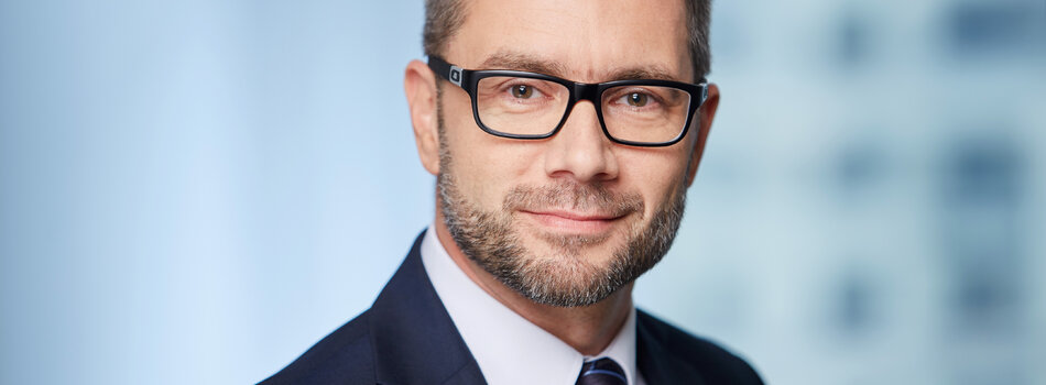 Przemysław Furlepa