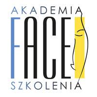face_szkolenia.jpg