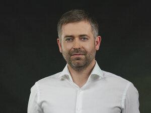 Pawel Soproniuk Neuron Agencja PR.jpg