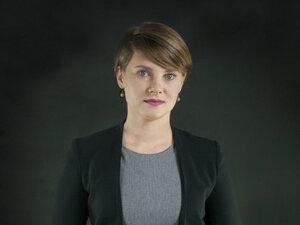 Marta Adamska Neuron Agencja PR.jpg