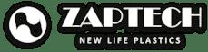 logo-zaptech-en-shadow-h100-white.png