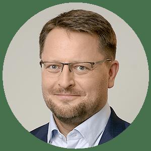 Tomasz Dakowski.png